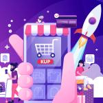 jak stworzyć sklep internetowy