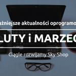 luty1