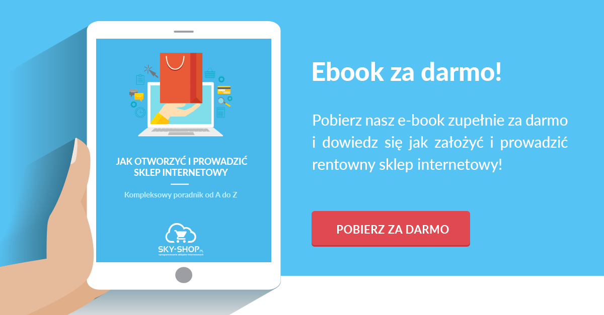 ebook_face