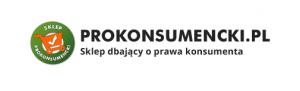 prokons