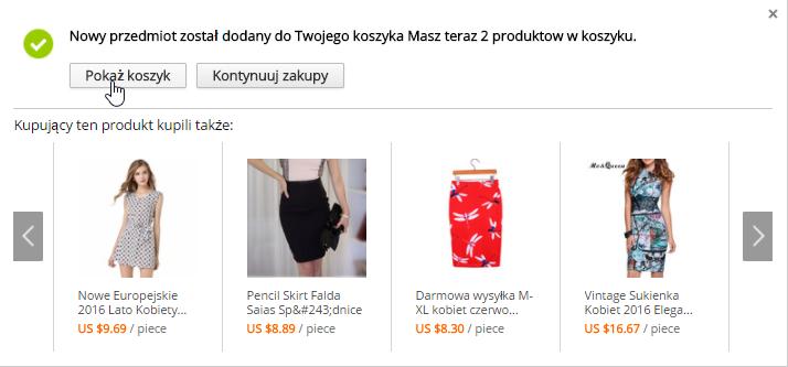 Czy Warto Importowac Produkty Z Aliexpress Poradnik Blog Sky Shop Pl