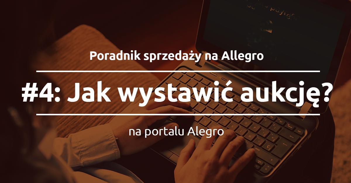 allegro4