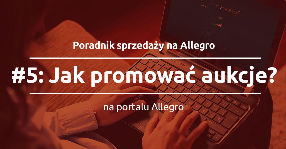 allegro5