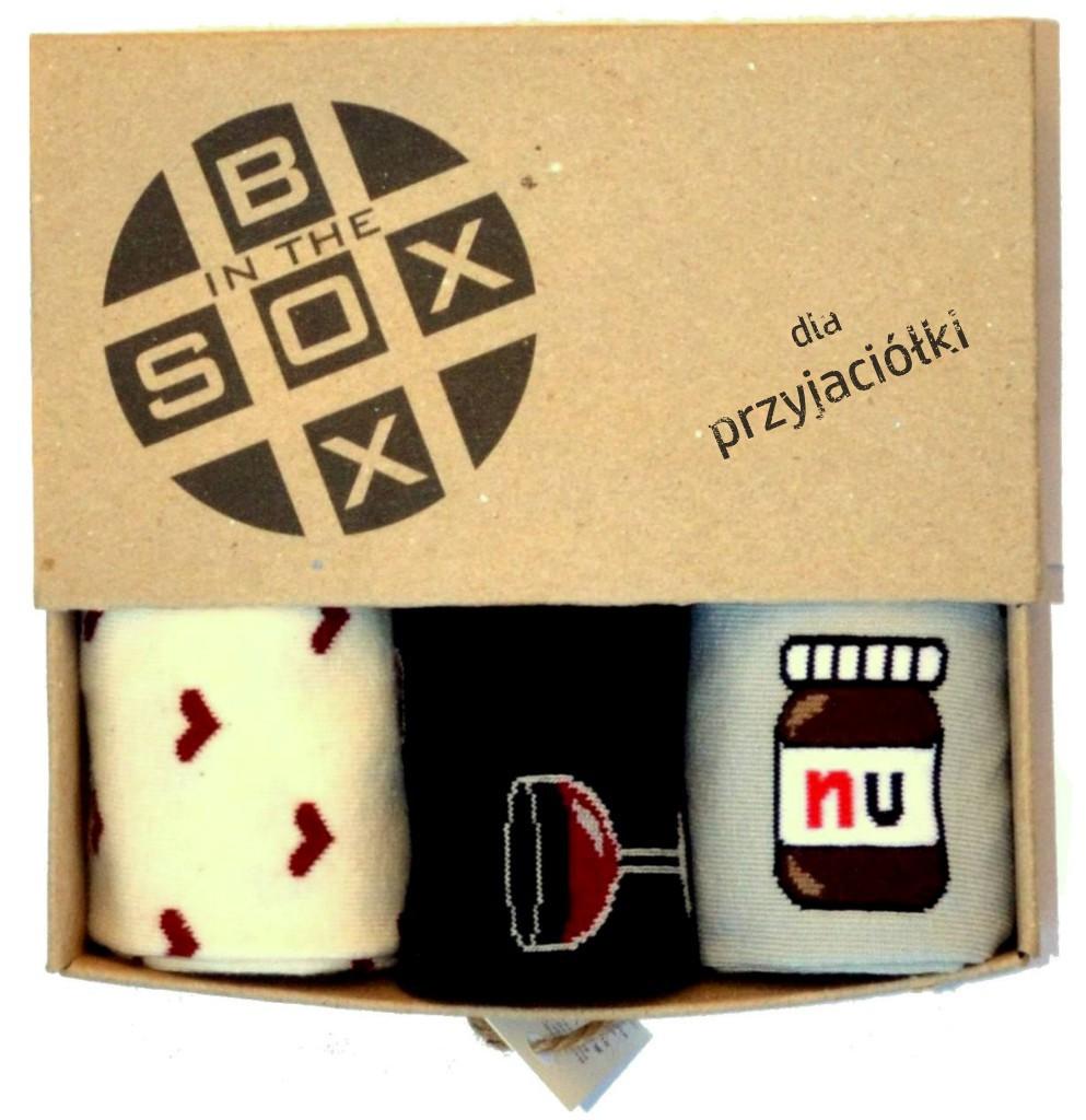 box-dla-przyjaciolki_627_1200