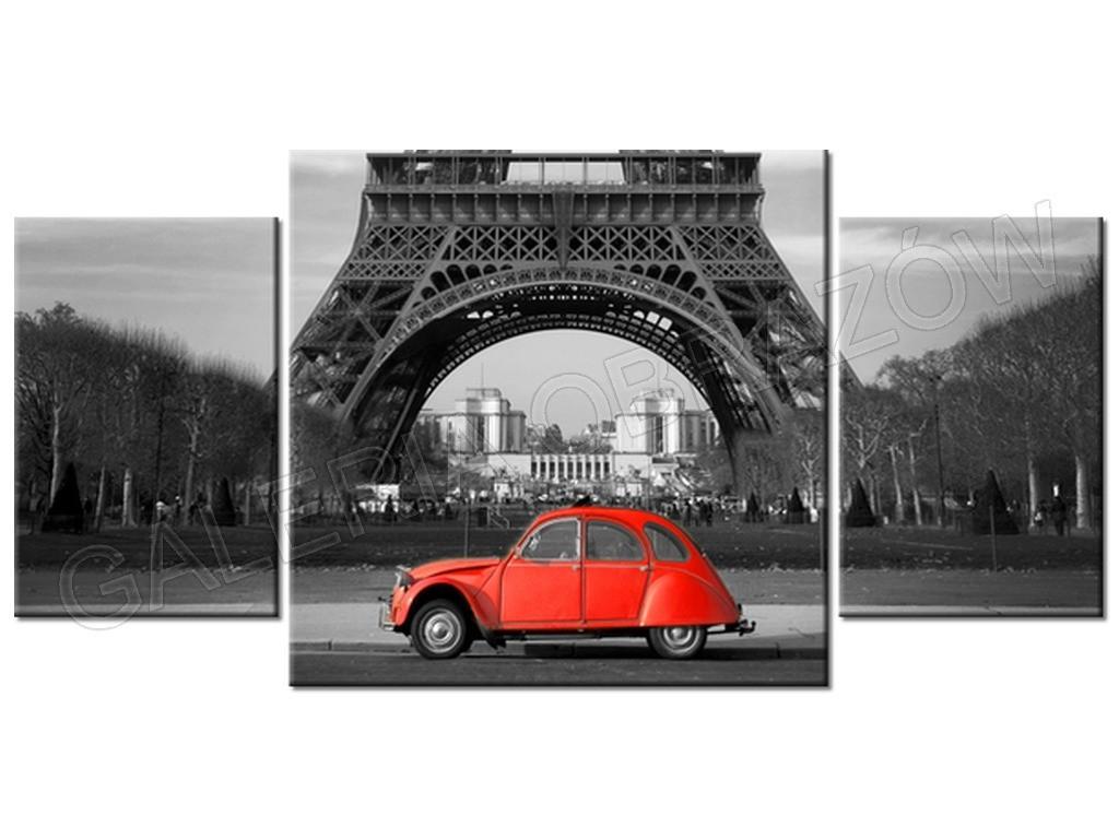 czerwony-samochod-przed-wieza-ei_990533_1200