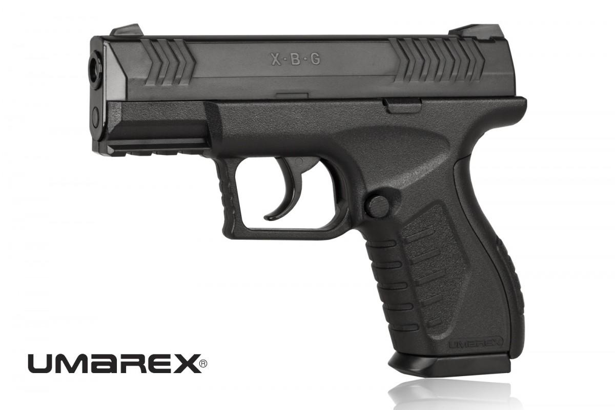 wiatrowka-pistolet-umarex-xbg_99112_1200