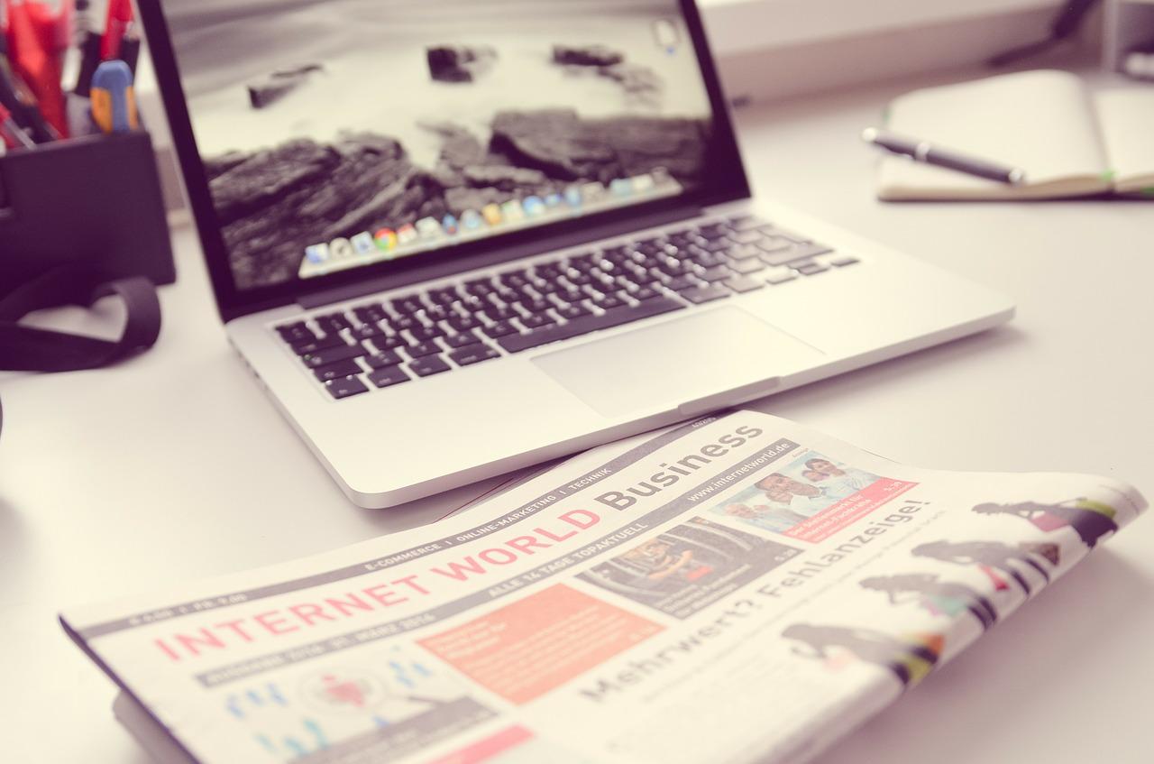 3 Dobry newsletter