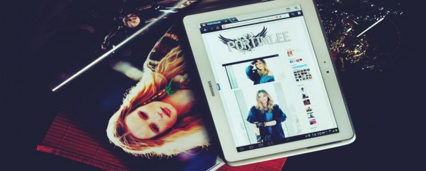 Jak na nowo zdobyć zainteresowanie nieaktywnych odbiorców w e-commerce