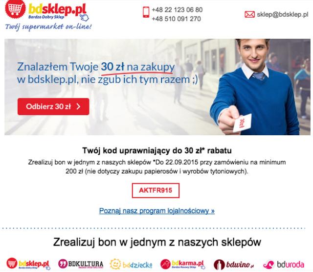 kupon_bdsklep