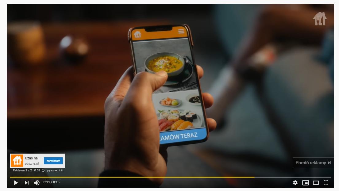 reklama-youtube