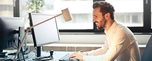 otwieranie biznesu internetowego