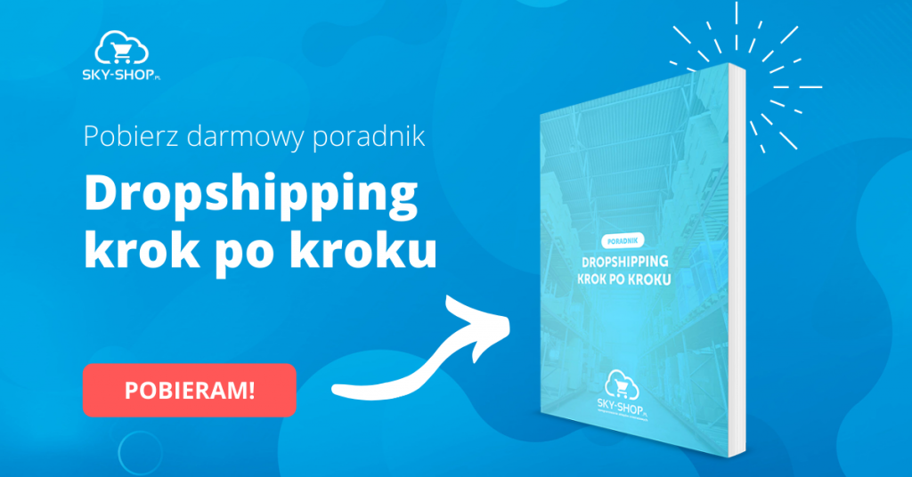poradnik_dropshipping
