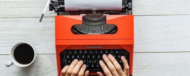 pisania maila