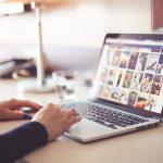 tworzenie opłacalnego sklepu internetowego