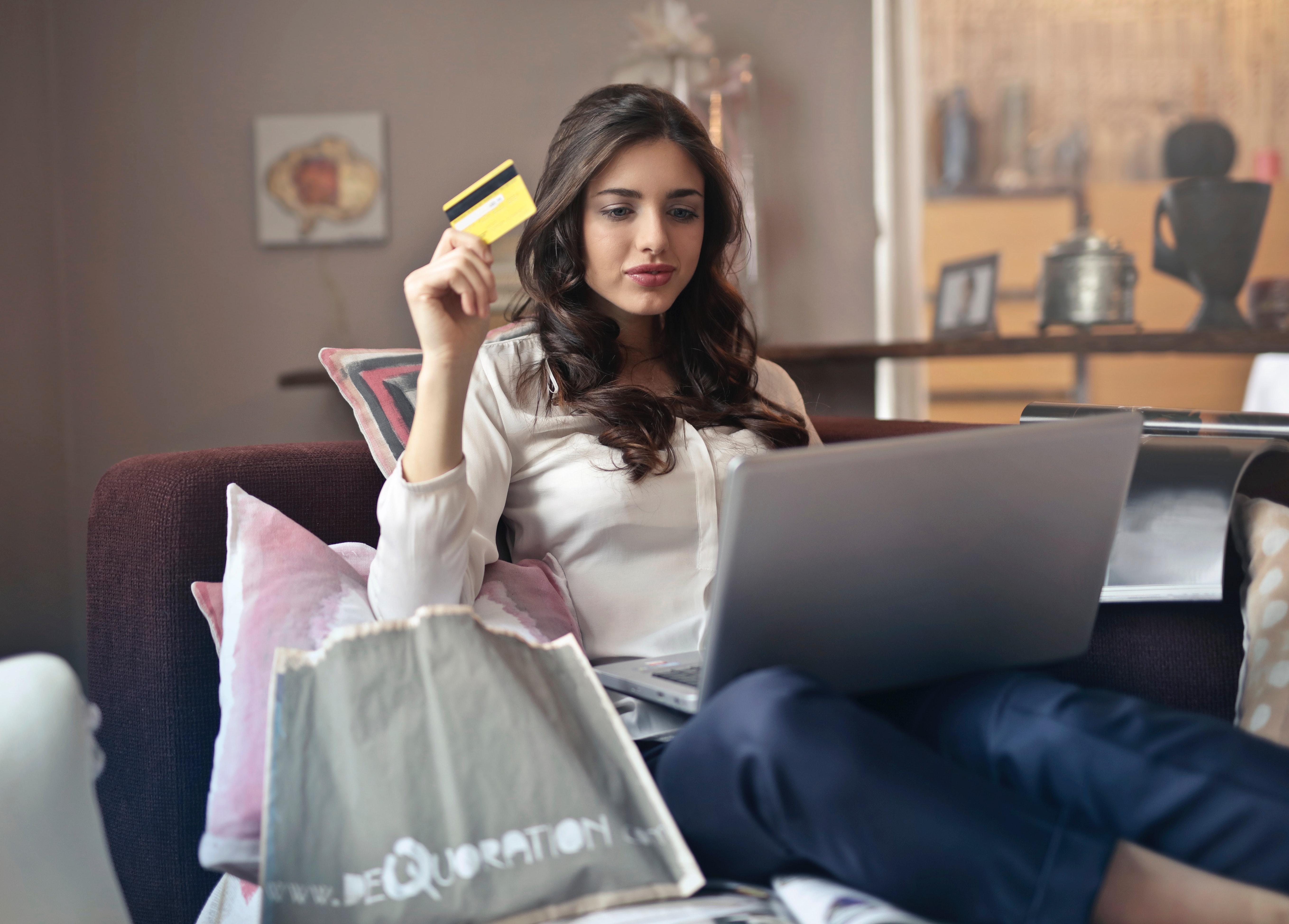 ropo ecommerce - kupowanie online
