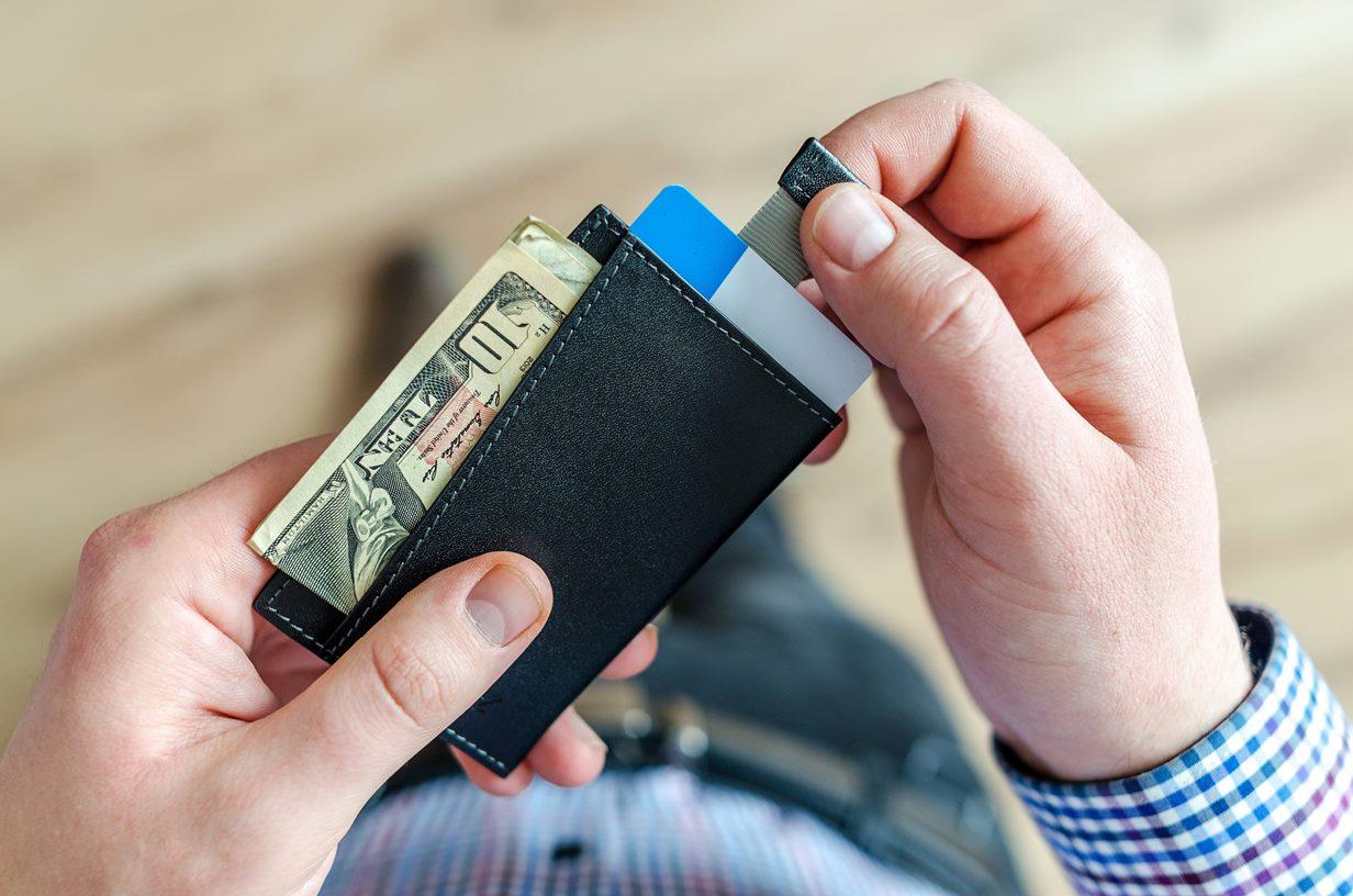 kredyt kupiecki w hurtowni