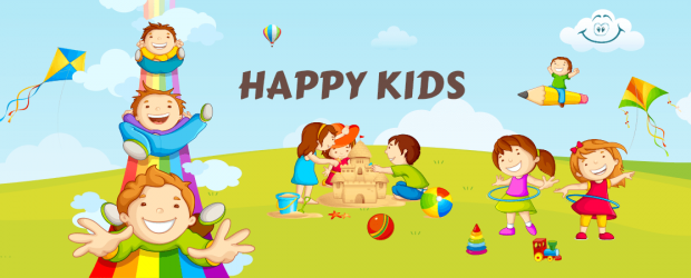 sklep happy kids - wywiad