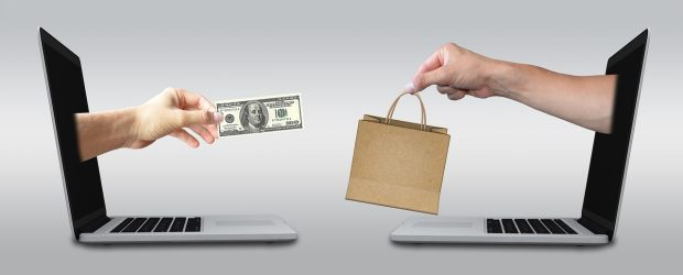 metody sprzedaży