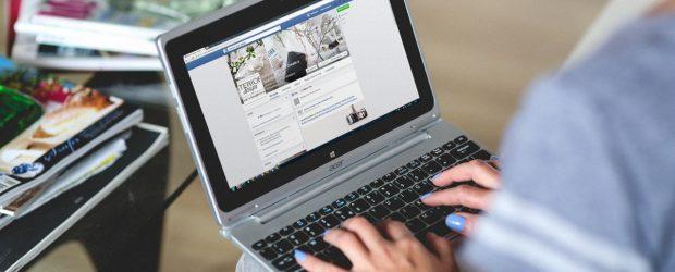 grupa na facebooku e-sklep