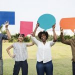 społeczny dowód słuszności marketing