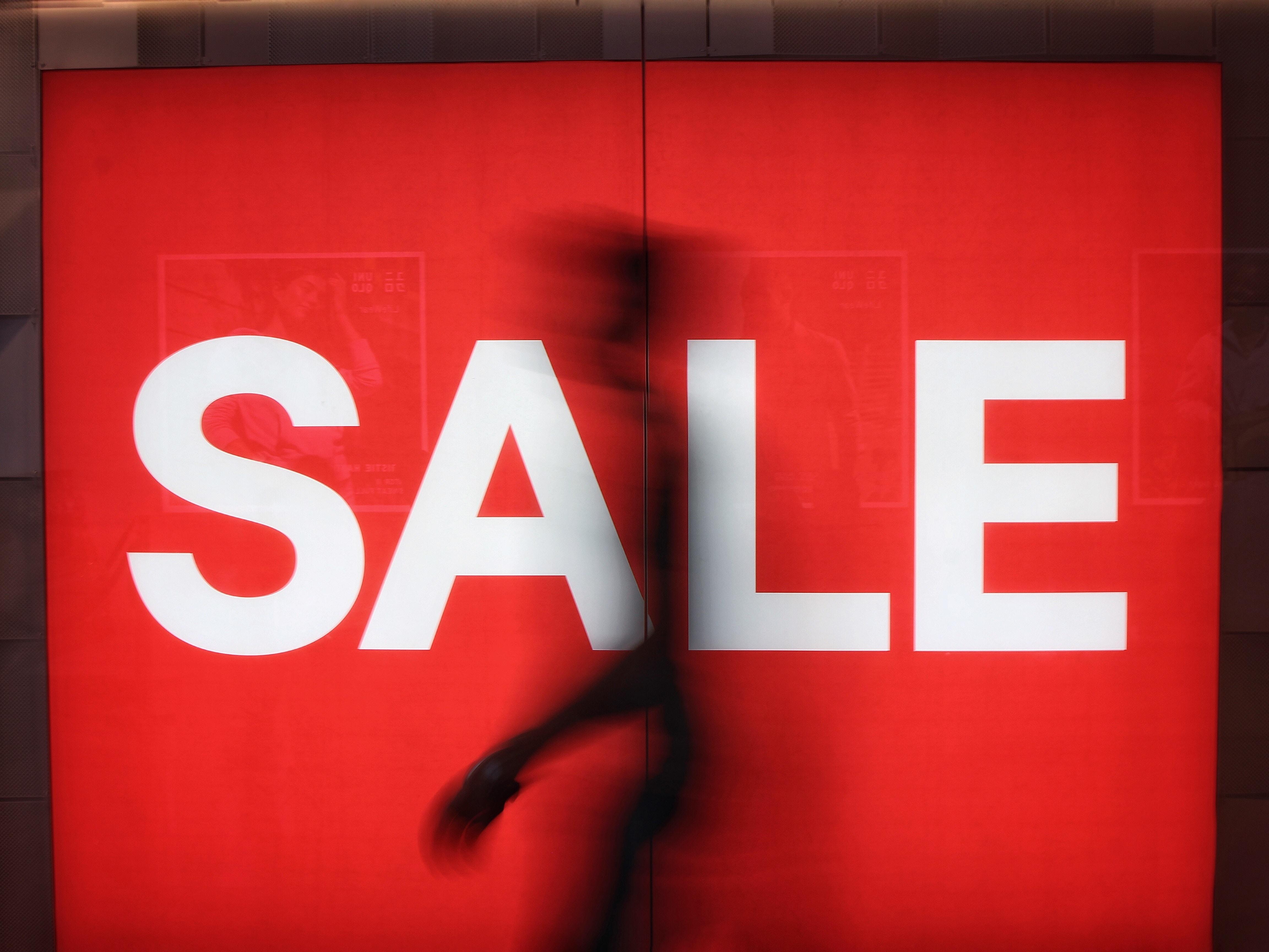 b3bfc99be668f8 Cyber Monday - zobacz jak przygotować sklep na internetową wyprzedaż! |  Blog SKY-SHOP.pl | Blog SKY-SHOP.pl