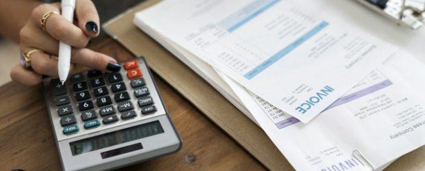 gratisy dla klientów a podatek