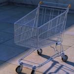 gdzie zaopatrywać sklep internetowy