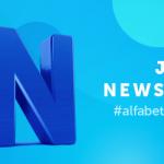 newsletter - najlepszy sposób na dotarcie do klientów