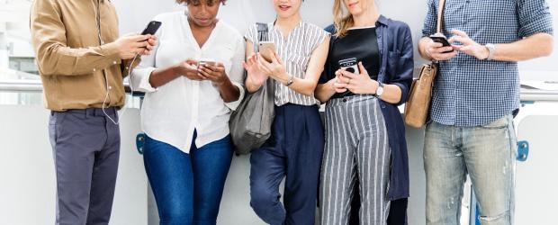 Jak sprzedawać przez media społecznościowe