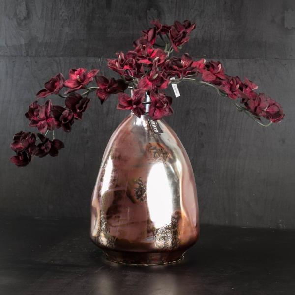 Oryginalny wazon na prezent