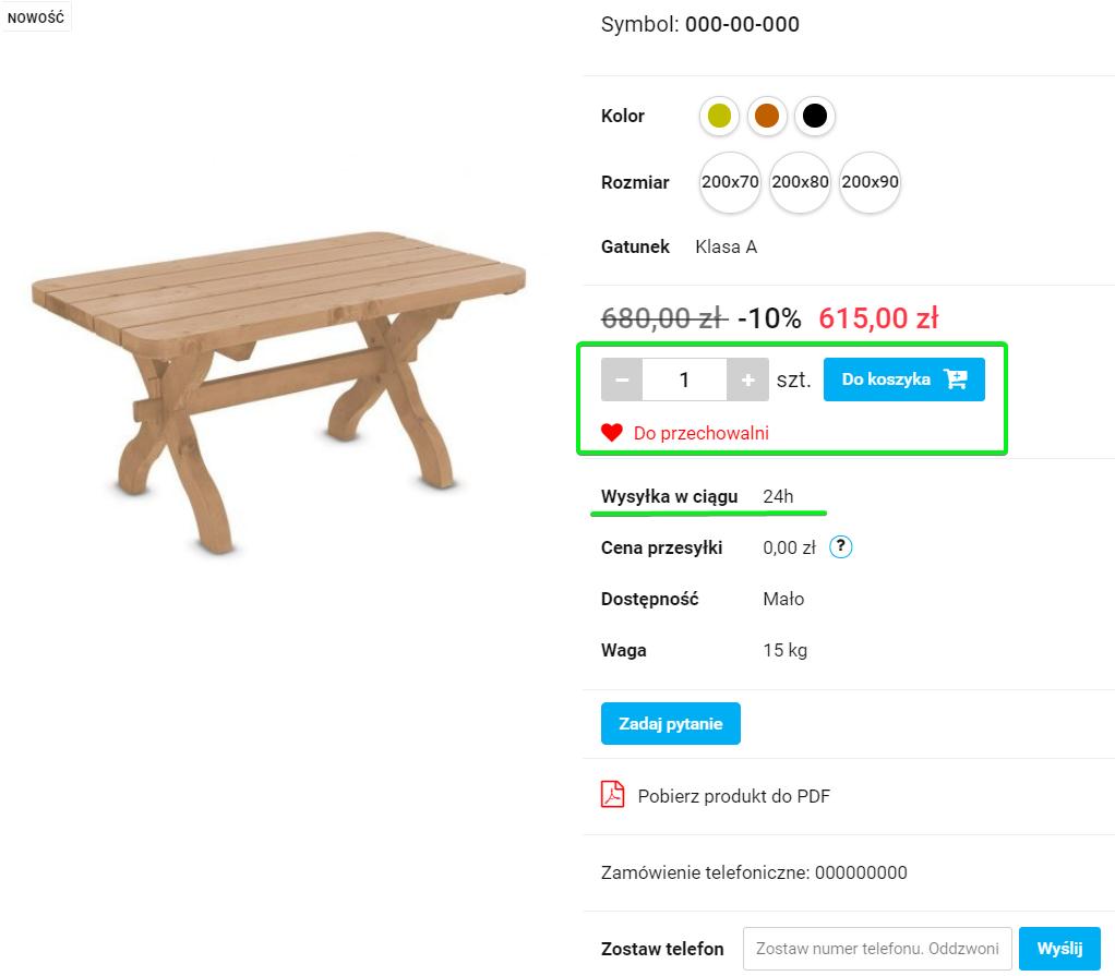 sprzedaz_w_katalogu_produktow_online