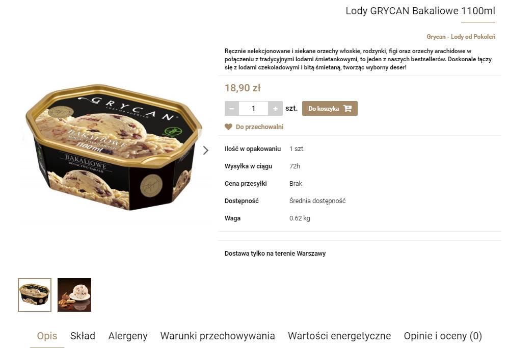 karta-produktu-customer-experience