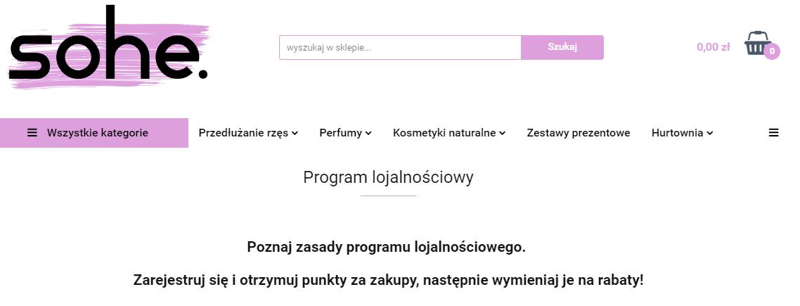 program-lojalnosciowy-cx