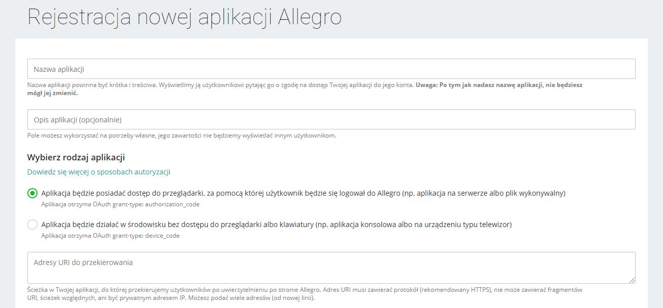 integracja-z-allegro-sky-shop-konfiguracja