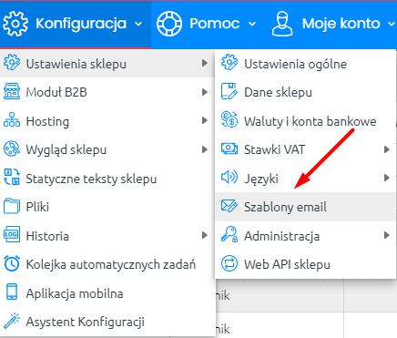 szablony-email-sky-shop-allegro