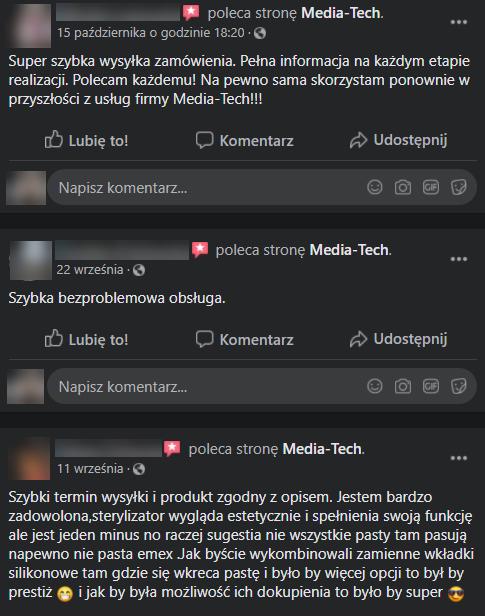 opinie-facebook
