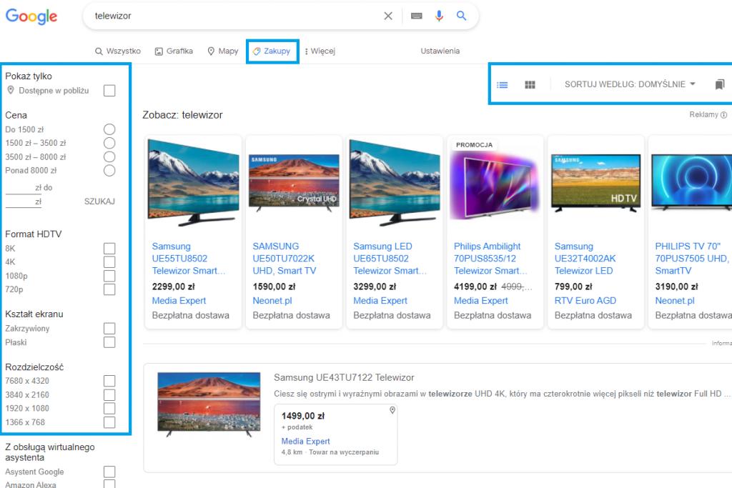 zakładka-google-zakupy