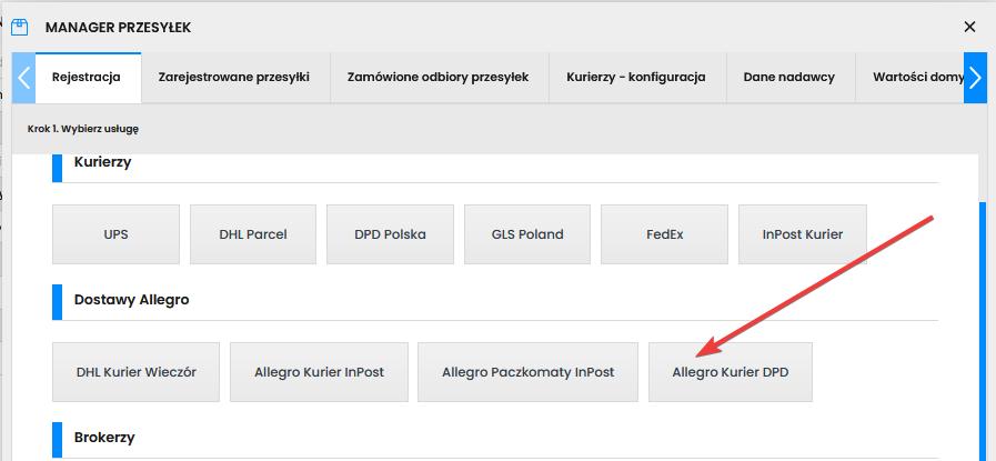 allegro-kurier-dpd-sky-shop.pl